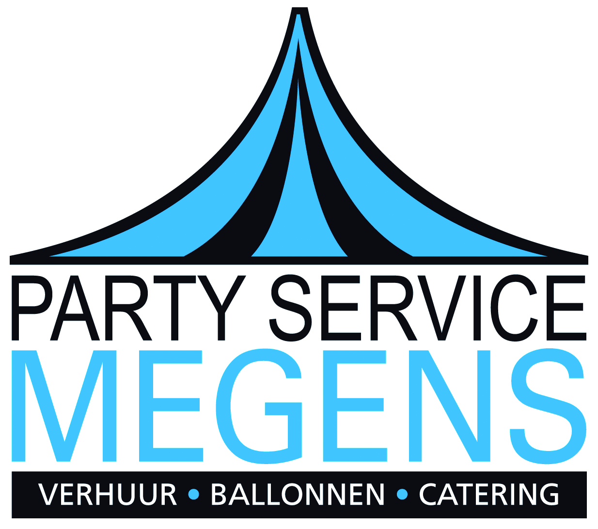 Party Service Megens